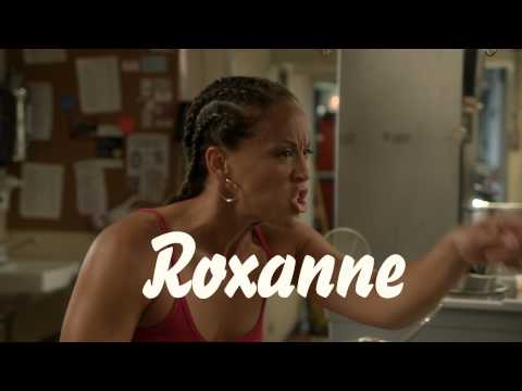 R. Kelly - Trapped in the Closet: Chapters 23-33 Trailer