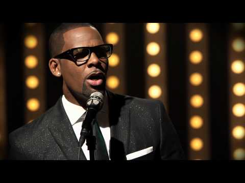 R. Kelly - Love Letter: The Documentary (3 of 3)
