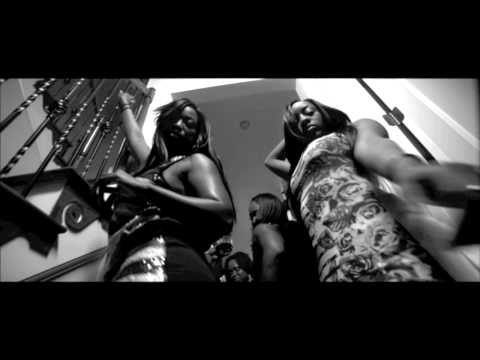 Gucci Mane - What It's Gonna Be ( Official Video )