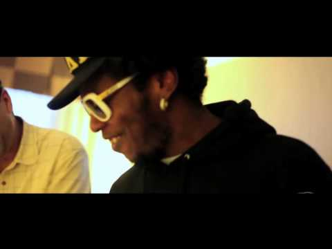 Trinidad James Gold Chronicles Ep 7