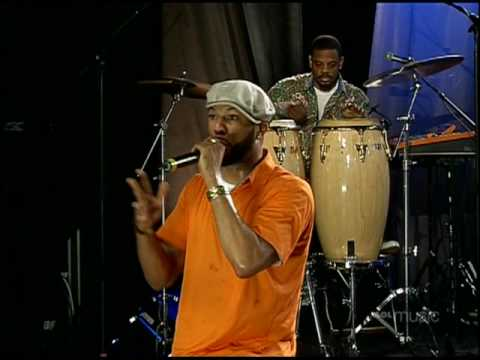 Common - Testify (AOL Sessions)