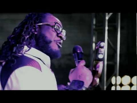 T-Pain feat. Chris Brown - Best Love Song