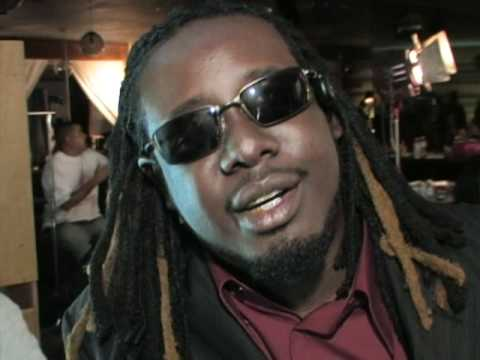 T-Pain - T-Pain on 'Epiphany...I did 100% of this album'