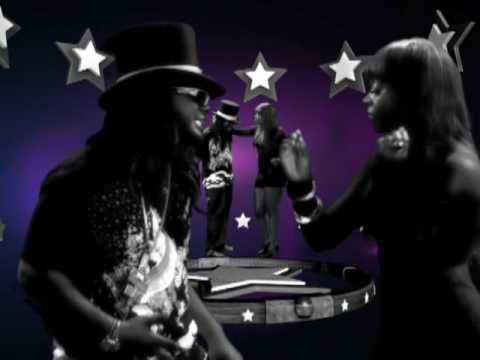 T-Pain Featuring Lil Wayne - Can't Believe It ft. Lil Wayne
