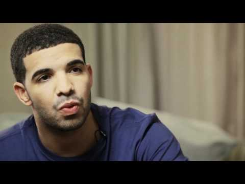 Drake - VEVO News Interview