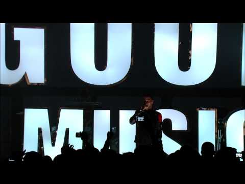 Pursuit Of Happiness (VEVO Presents: G.O.O.D. Music)