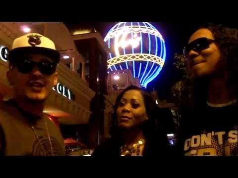 Cortez speaks on battling in AHAT | Tay Roc battle | Aye Verb and more