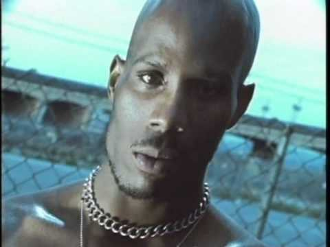 Onyx - Shut 'Em Down ft. DMX