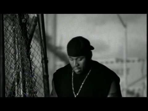 LL Cool J - Father (Extended Version)