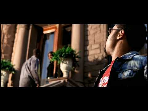 The Roots - Break You Off (BET Version) ft. Musiq