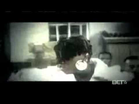 Missy Elliot -Lose control Official Video