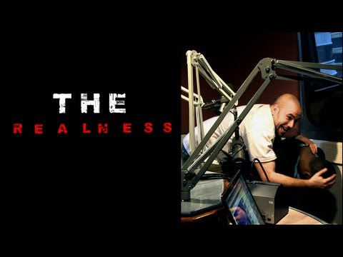 The realness- Don't with F*ck Rosenberg !!!!