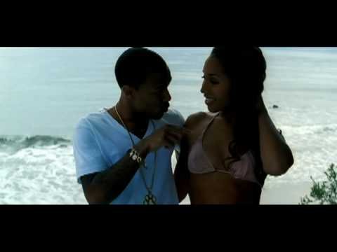 Bow Wow - You Can Get It All