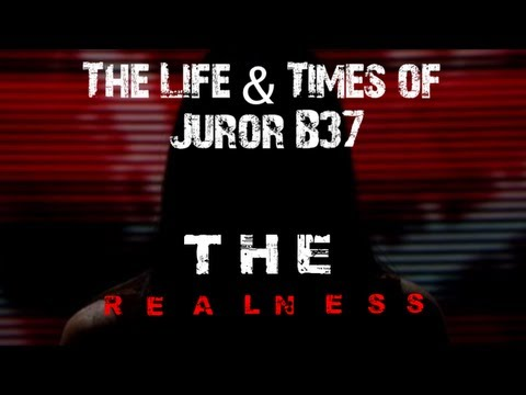 THE REALNESS: Fame after the trial