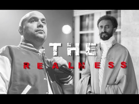 THE REALNESS: Who Is The Real Birthday Boy?