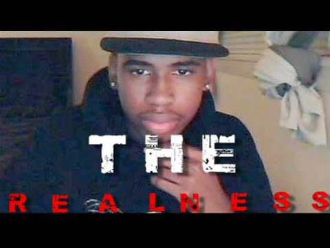 THE REALNESS :All Eyes On Jordan Davis