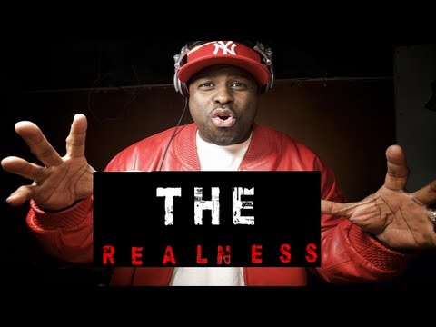 THE REALNESS:The Hot 97 AM show Comes At FunkMaster Flex