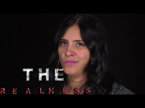 THE REALNESS: Laura Needs Dating Advice
