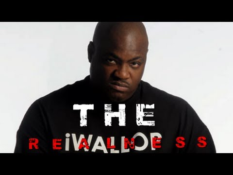 THE REALNESS: Mister Cee doesn't need to respond