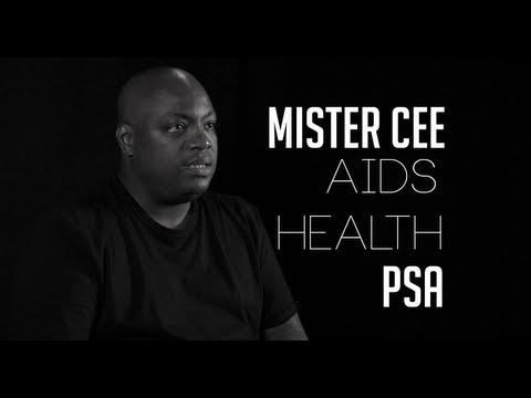 Legendary DJ Mister Cee sits down for his first interview since last week's announcement