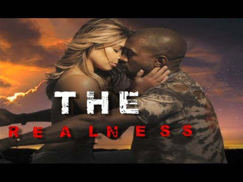 THE REALNESS: Kanye Is Winning!!