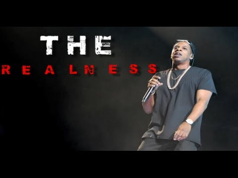 THE REALNESS: Is Jay-Z's collection For The People??