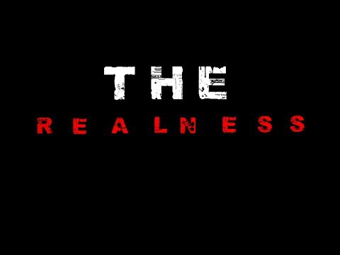 The Realness: LHHNY WEEK 5 REPORT!!