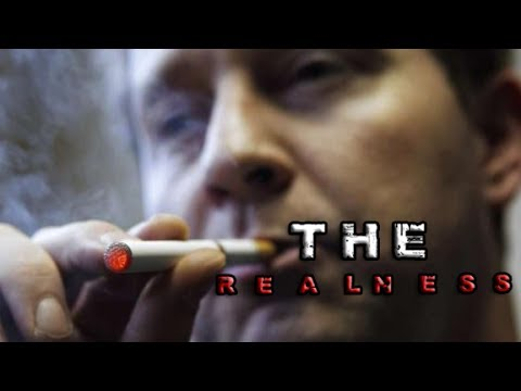 THE REALNESS: Why New York Hates E Cigs