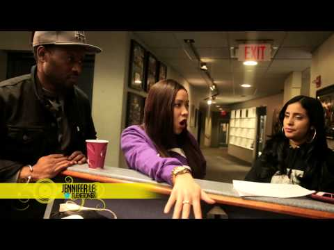 Battle of the Beats: Music Meeting Season 2  Ep3