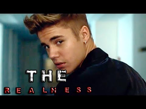 THE REALNESS: Justin Bieber May Be In Trouble