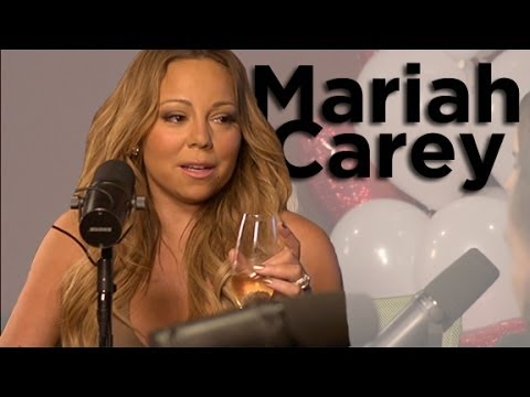 Nick Cannon, Listen up!  This is what Mariah Likes for her Valentines Day!